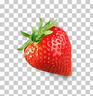 Strawberry Letter Sound Alphabet Diphone PNG