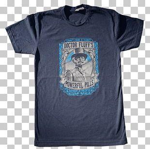 T-shirt Phish Hoodie Sleeve PNG