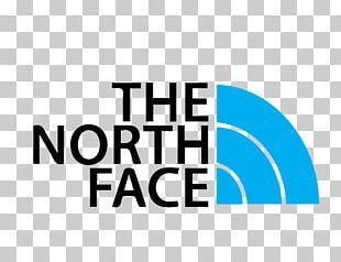 T-shirt The North Face Jacket Clothing PNG