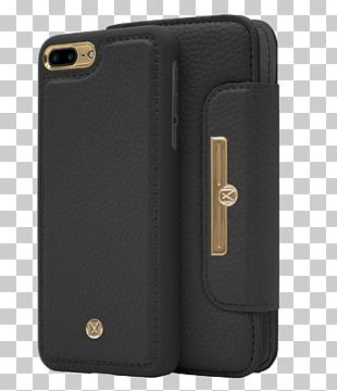 Apple IPhone 7 Plus Apple IPhone 8 Plus Mobile Phone Accessories Apple Wallet Mobilskal PNG