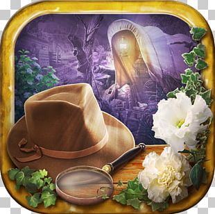 Mystery Hidden Objects Story Magic School Hidden Object Games – Wizard Academy Fairyland Hidden Object Game – World Of Fairy Tale Labirinth Android PNG