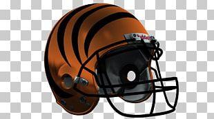 Philadelphia Eagles Green Bay Packers NFL Cincinnati Bengals New England Patriots PNG