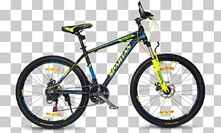 Bicycle Frames 27.5 Mountain Bike Cycling PNG
