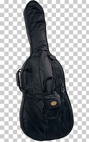 Gig Bag Double Bass Cello Musical Instruments Violin PNG