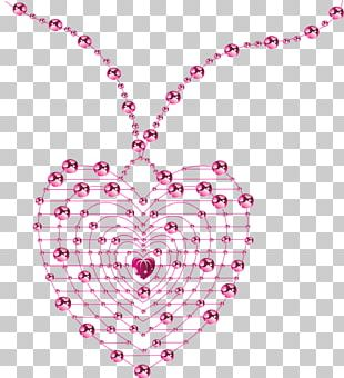 Heart Valentines Day PNG