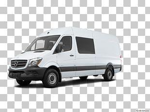 2018 Mercedes-Benz Sprinter Van 2018 Mercedes-Benz Metris 2015 Mercedes-Benz Sprinter PNG