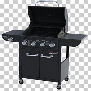 Barbecue Grilling Gasgrill Asado Brenner PNG