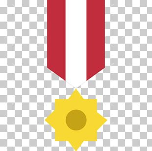 Medal Computer Icons Badge Award Insegna PNG
