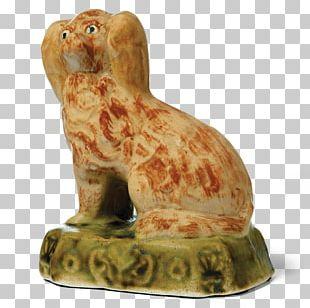 Pottery Yellowware Ornament Dalton Decorative Arts Center Of Ohio PNG