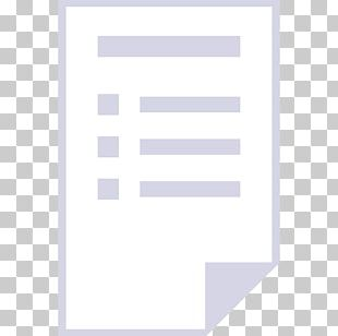 Scalable Graphics Computer Icons Portable Network Graphics File Format PNG