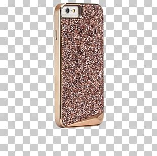 Apple IPhone 7 Plus IPhone 6s Plus IPhone 6 Plus Case-Mate Case For Apple PNG