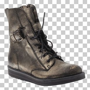 Hiking Boot Shoe Fashion PNG