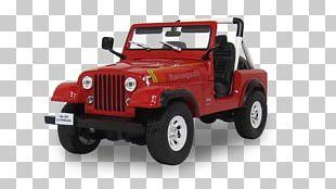 Jeep CJ 2018 Jeep Wrangler JK 2017 Jeep Wrangler Car PNG