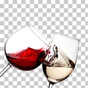 White Wine Red Wine Chardonnay Cabernet Sauvignon PNG