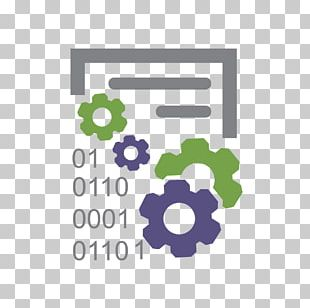 Data Management Big Data Industry Data Science PNG