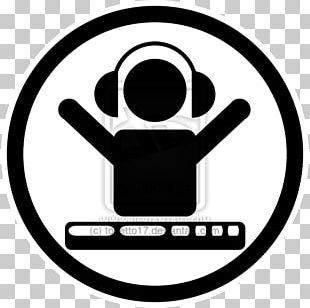 Logo Design Disc Jockey DJ Techniques Music PNG