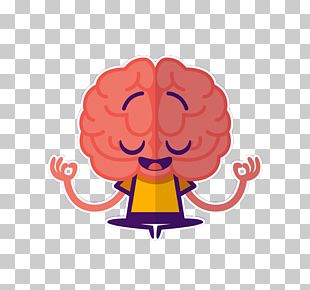 Meditation Learning Mind Pay-per-click Information PNG