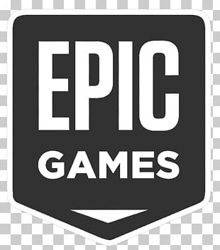Unreal Tournament Fortnite Game Developers Conference Epic Games PNG