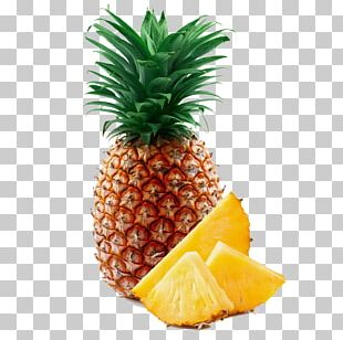 Juice Smoothie Pineapple Upside-down Cake Sex On The Beach PNG