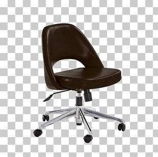 Office & Desk Chairs Wing Chair PNG