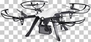 Overmax X-bee Drone 8.0 Unmanned Aerial Vehicle First-person View Quadcopter Allegro PNG