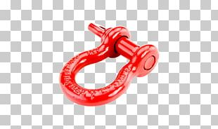 Shackle D-ring University Of Amsterdam Working Load Limit Spui PNG