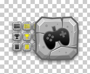 Joystick PlayStation 3 Graphical User Interface Video Game PNG