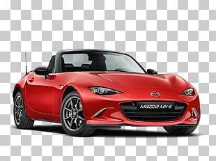 Mazda Häusler In Munich Personal Luxury Car Matsuoka Motor PNG