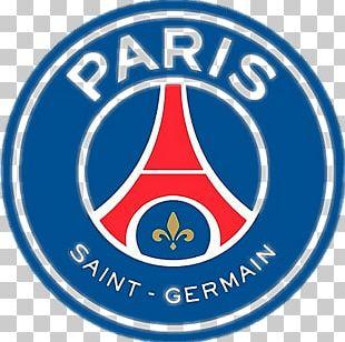 Paris Saint-Germain F.C. Paris Saint-Germain Féminines France Paris Saint-Germain Academy 2017–18 Ligue 1 PNG