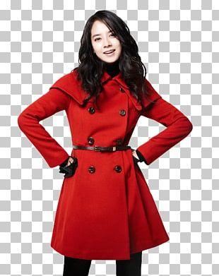 Song Ji-hyo Running Man Actor PNG