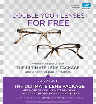 Essilor Contact Lenses Eye Care Professional Varilux PNG
