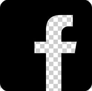Social Media Marketing Computer Icons Facebook Social Network Advertising PNG
