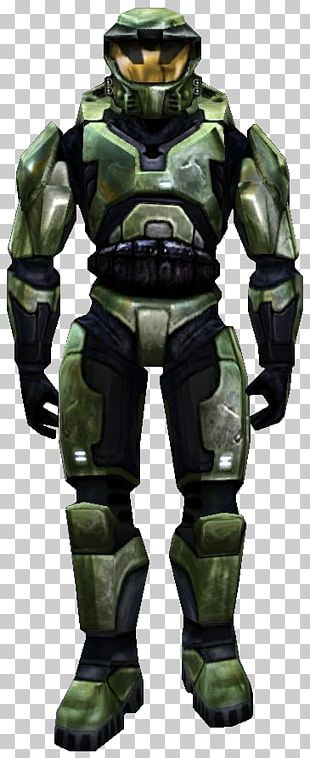 Halo: Combat Evolved Anniversary Halo 5: Guardians Halo: The Master Chief Collection Halo 2 PNG