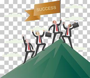 Leadership Organization Businessperson Supervisor Change Management PNG