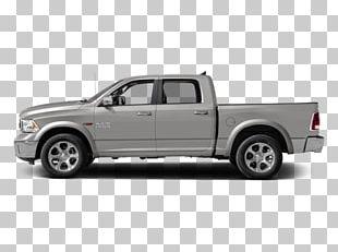 Ram Trucks Pickup Truck Chrysler Dodge Ram Pickup PNG