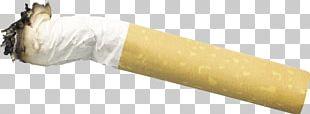 Smoking Cessation Electronic Cigarette Tobacco Smoking PNG