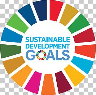 Sustainable Development Goals Sustainability United Nations PNG