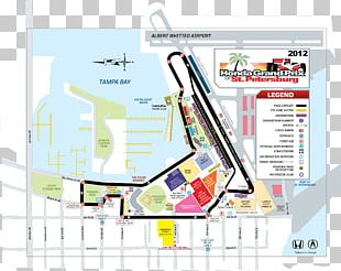 2018 Firestone Grand Prix Of St. Petersburg Albert Whitted Airport IndyCar Series Firestone Tire And Rubber Company St Petersburg Grand Prix PNG
