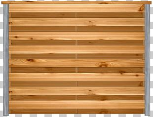 Lumber Wood Stain Varnish Plywood PNG