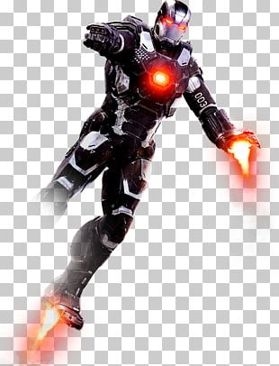 War Machine Falcon Captain America Iron Man Marvel: Avengers Alliance PNG