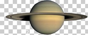 Earth The Planet Saturn Space! Saturn PNG