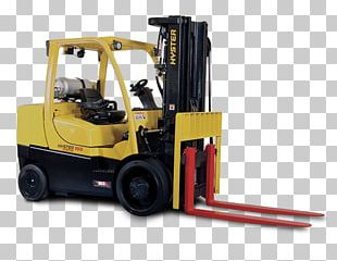 Forklift Hyster Company Counterweight Liquefied Petroleum Gas Hyster-Yale Materials Handling PNG