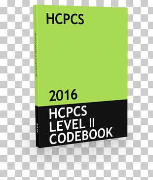 Healthcare Common Procedure Coding System HCPCS Level 2 Procedure Code Resource-based Relative Value Scale Medicine PNG