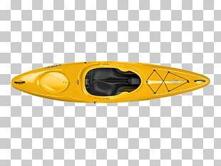 Kayak Whitewater Sit-on-top Canoeing PNG