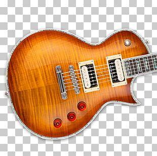 PRS Custom 24 Electric Guitar ESP LTD EC-1000 Acoustic Guitar Bass Guitar PNG