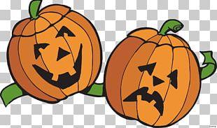 Pumpkin Cucurbita Pepo PNG