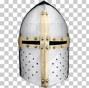 Sugarloaf Helmet Visor Personal Protective Equipment PNG
