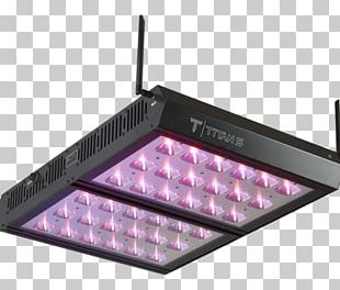 Grow Light Light-emitting Diode Full-spectrum Light Emergency Vehicle Lighting PNG