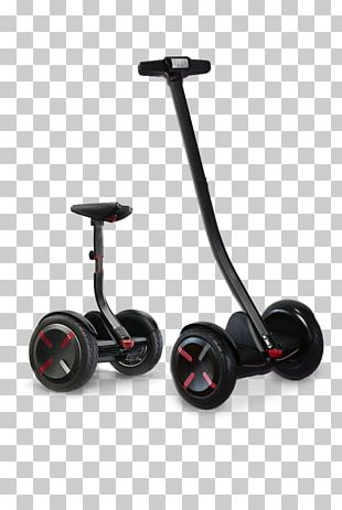 Segway PT Self-balancing Scooter Sony Ericsson Xperia Mini Pro Ninebot Inc. PNG