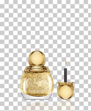 Christian Dior SE Dior Diorific Vernis Cosmetics Nail Polish Dior Vernis PNG